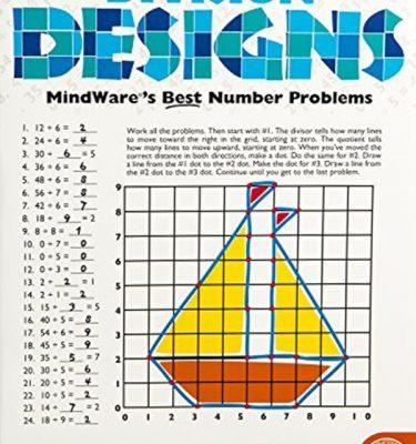 math mosaic workbooks shop at smarts. Black Bedroom Furniture Sets. Home Design Ideas