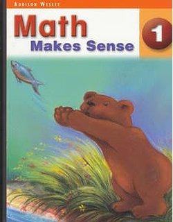 math makes sense 6 practice and homework book answers