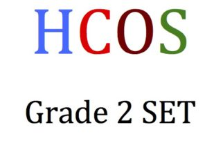 HCOSgrade2