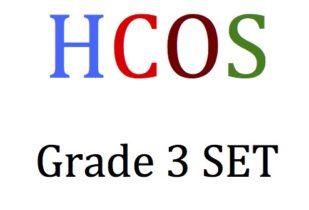 HCOSgrade3