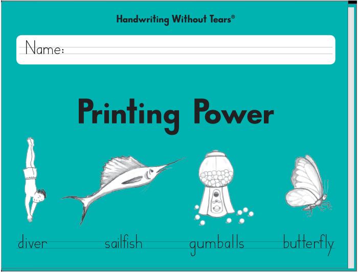 Letters and Number for Me Kindergarten – Shop at Smarts