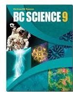 bc science 8 workbook pdf