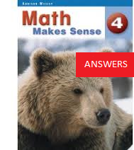 MATH MAKES SENSE 6 PDF DOWNLOAD