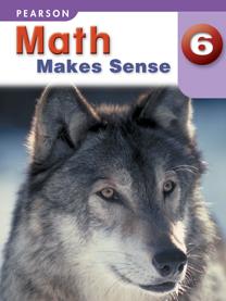 Math Makes Sense – Shop at Smarts