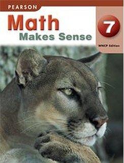 pearson grade 8 math makes sense textbook pdf