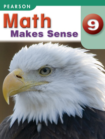 math makes sense 5 practice and homework book answers